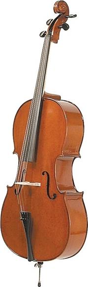 20190830155335_violontsello_stentor_mod_1108_student_ii_complete_4_4.jpeg