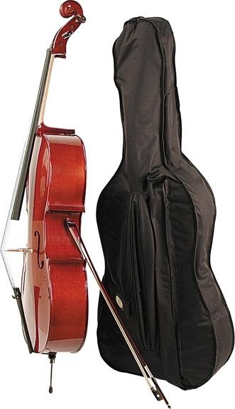 20190830155346_violontsello_stentor_mod_1102_student_i_complete_4_4.jpeg