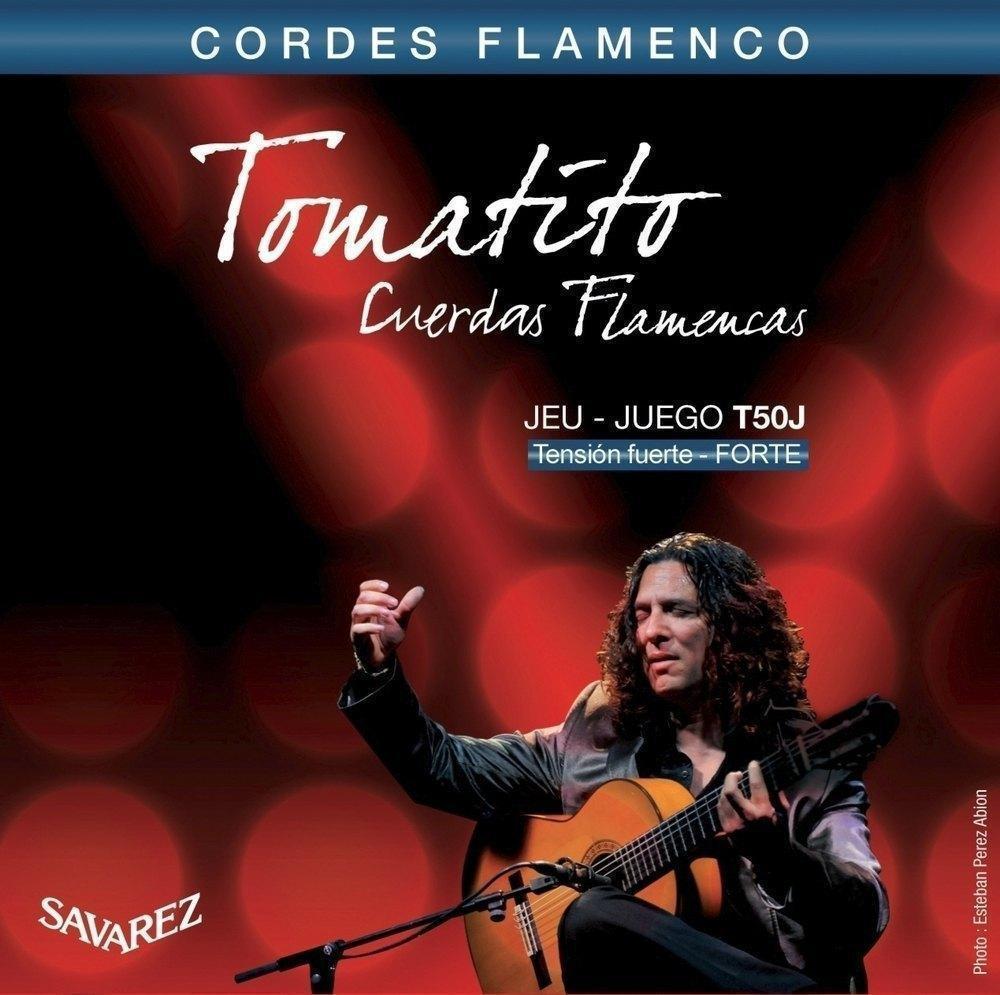 20200429113712_savarez_t50j_tomatito_cuerdas_flamencas_high.jpeg