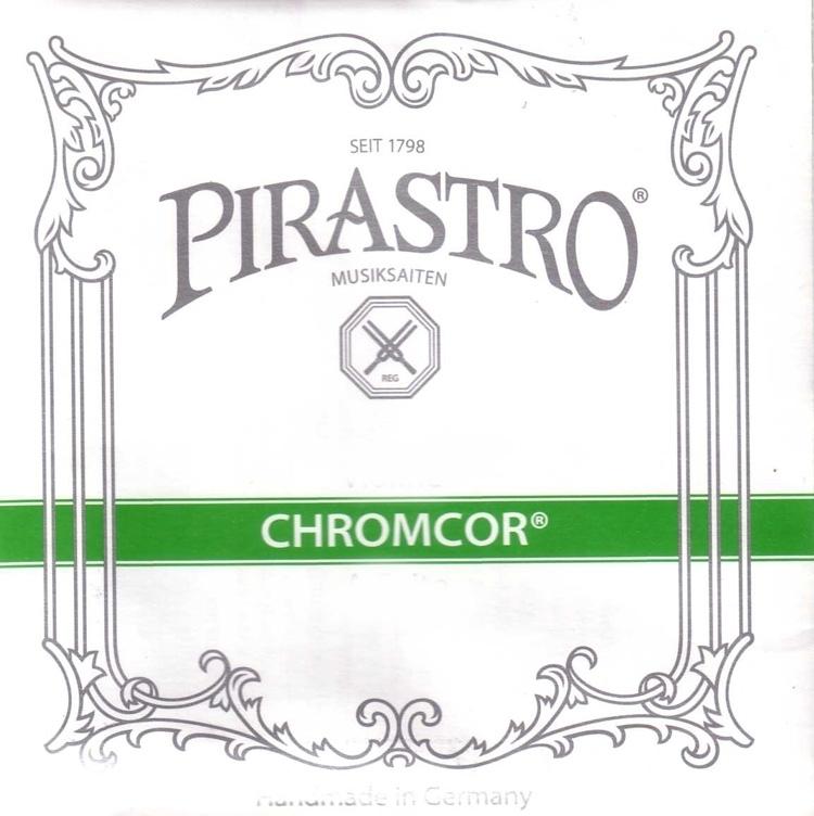 PIRASTRO-CHROMCOR-339000-SET.jpeg