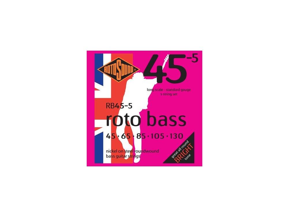 rotosound-rb-45-5-μπάσσου-45-130.jpg