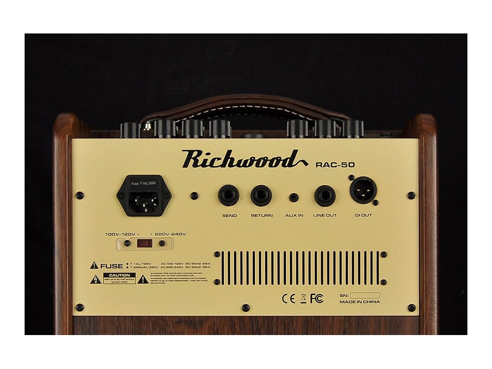 richwood-rac-50-ακουστικός-ενισχυτής-1.jpg