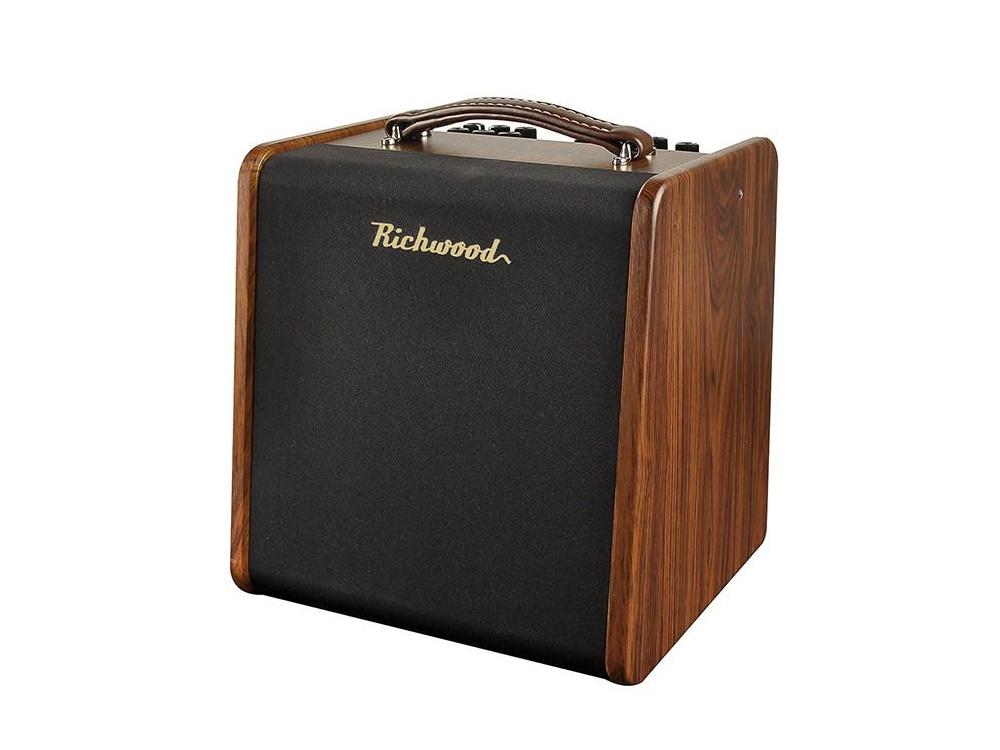 richwood-rac-50-ακουστικός-ενισχυτής-5.jpg