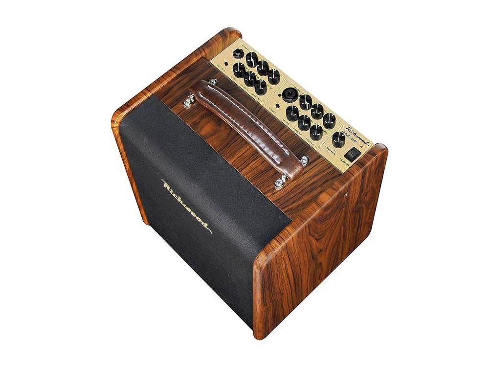 richwood-rac-50-ακουστικός-ενισχυτής-6.jpg