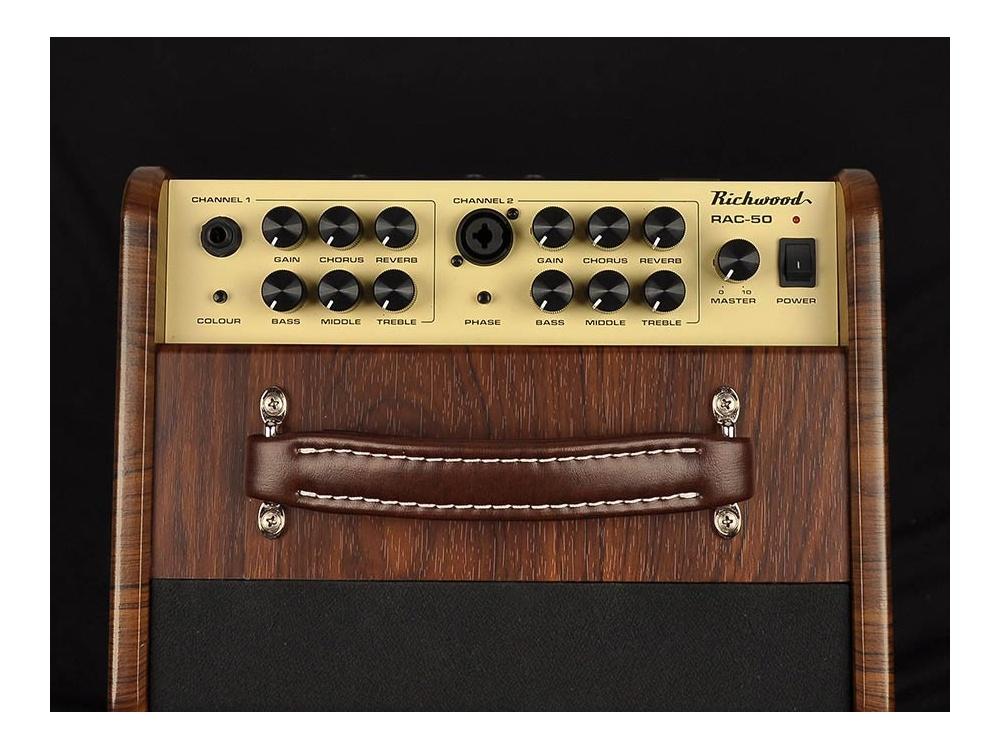 richwood-rac-50-ακουστικός-ενισχυτής.jpg