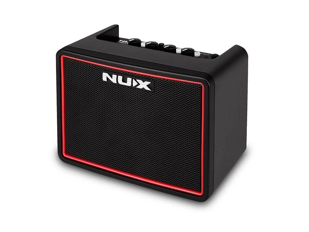 nux-mighty-lbt-bluetooth.jpg